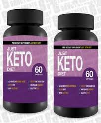 Just keto diet - pour mincir - France - Amazon - composition