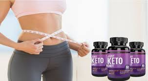 Just keto diet - pour mincir - dangereux - sérum - effets