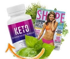 Keto advanced fat burner - comment utiliser - forum - dangereux