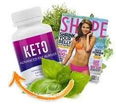 Keto advanced fat burner - comment utiliser - forum - dangereux