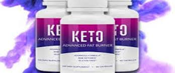Keto advanced fat burner - pour mincir - site officiel - France - effets
