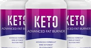 Keto advanced fat burner - prix - avis - action