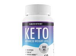 Keto advanced weight loss - pour mincir - action - forum - dangereux