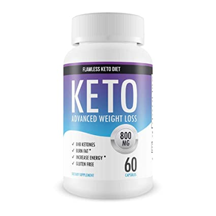 Keto advanced weight loss - pour mincir - action - forum - dangereux