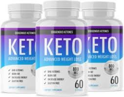 Keto advanced weight loss - pour mincir - comprimés - Amazon - pas cher