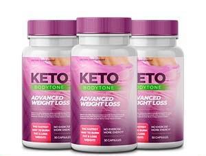 Keto bodytone - forum - comprimés - site officiel