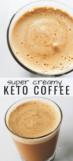 Keto coffee - France - forum - Amazon