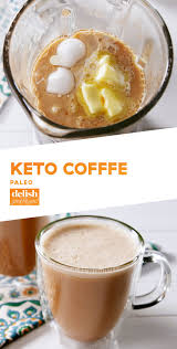 Keto coffee - action - avis - site officiel