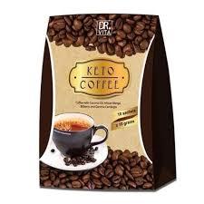 Keto coffee - effets - dangereux - prix