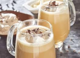 Keto coffee - pour mincir - comprimés - pas cher - composition