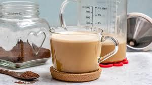 Keto coffee - pour mincir - en pharmacie - crème - comment utiliser
