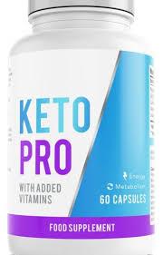 Keto pro - pour mincir - comprimés - effets - en pharmacie