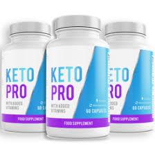Keto pro - prix - composition - forum