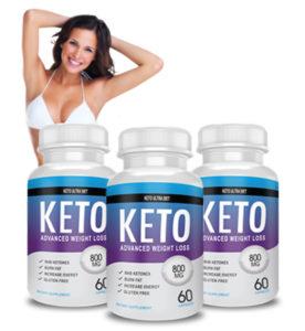 Keto pure diet - pour mincir - Amazon - avis - prix
