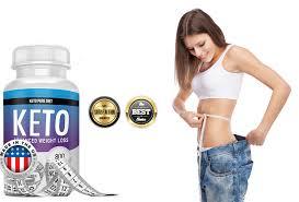 Keto pure diet - pour mincir - site officiel - comprimés - pas cher