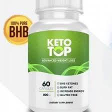 Keto top diet - France - forum - en pharmacie