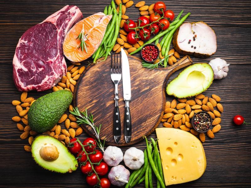 Pour consulter un regime keto diet avis menu nutritionniste et planifier vos keto diet en pharmacie repas
