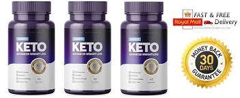 Purefit keto - Amazon - crème - dangereux