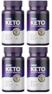 Purefit keto - comprimés - effets - prix