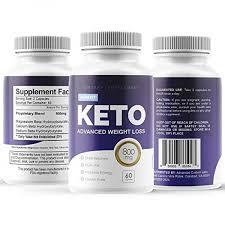 Purefit keto - pour mincir - en pharmacie - site officiel - comment utiliser