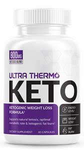 Ultra thermo keto - avis - pas cher - sérum