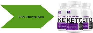 Ultra thermo keto - pour mincir - composition - forum - en pharmacie