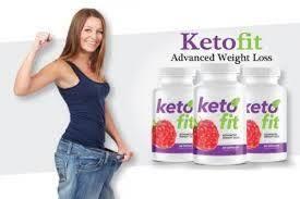 Ketofit - forum - comprimés - action
