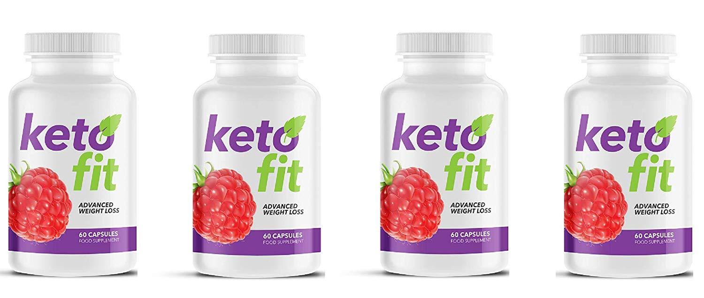 Ketofit - pour mincir - pas cher - en pharmacie - action
