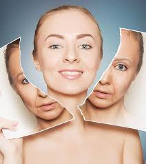 Peau jeune anti aging serum – prix – pas cher – effets