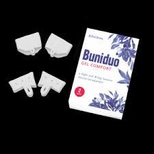 Buniduo gel comfort  – Amazon – comment utiliser – forum