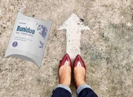 Buniduo gel comfort - sur l'orteil tordu – en pharmacie – action – site officiel