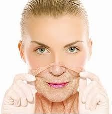 Peau jeune anti aging serum – Amazon – comment utiliser – forum