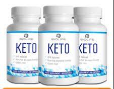 Biolife keto - pour minceur - dangereux - action - pas cher