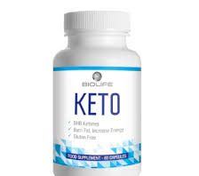 Biolife keto - action - Amazon - en pharmacie
